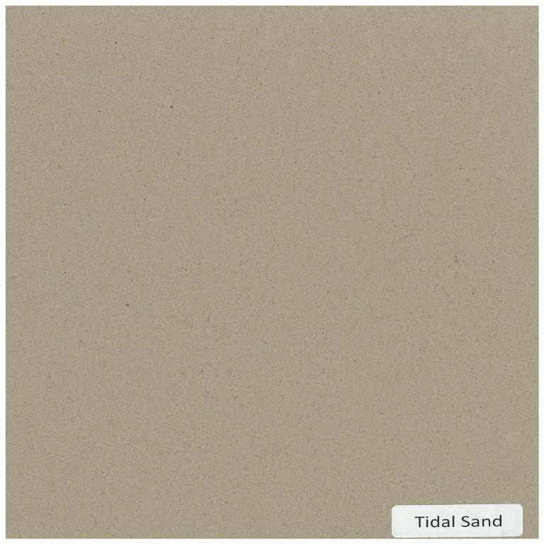 Tidal Sand