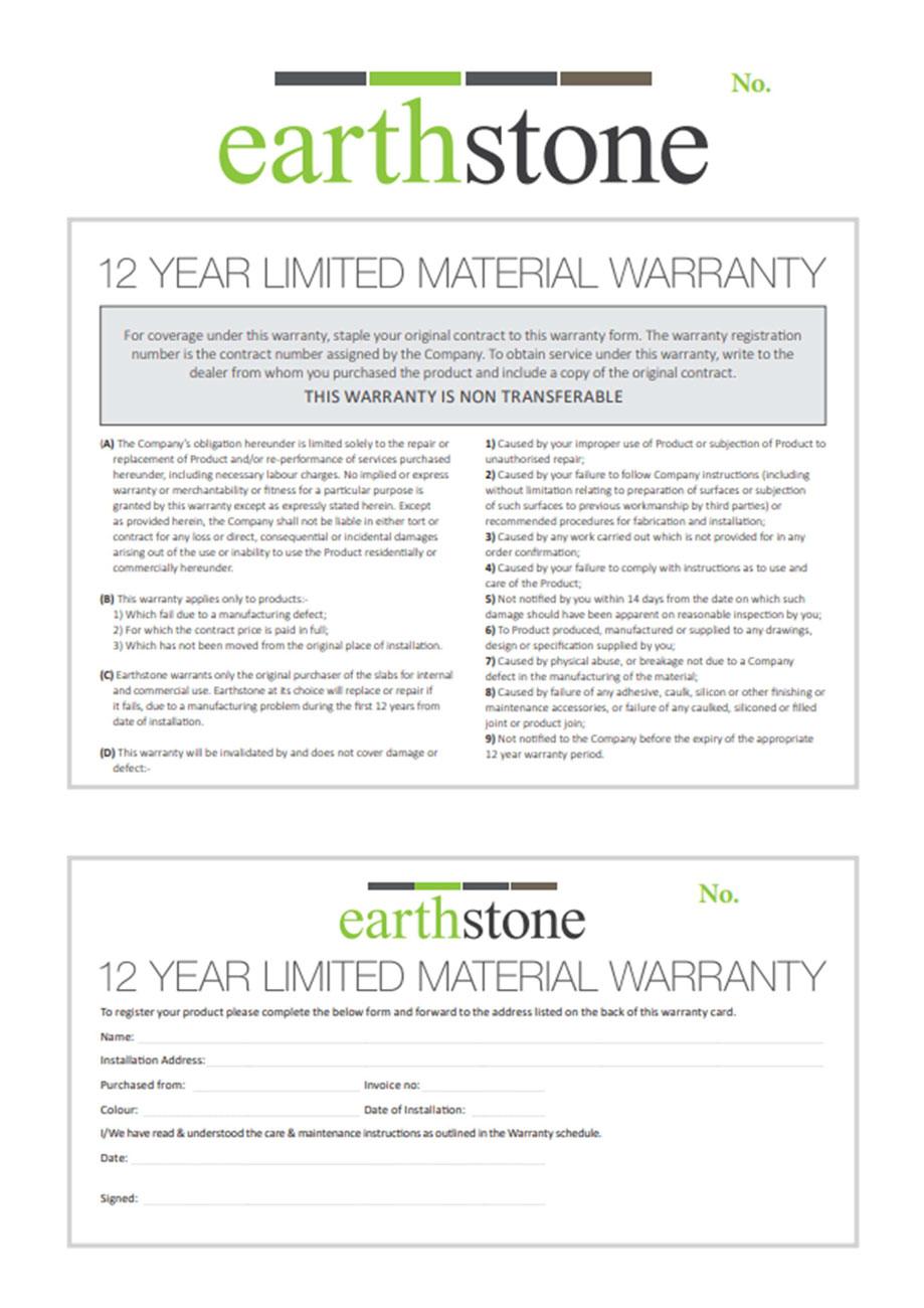 ES-Web-warranty-Poster